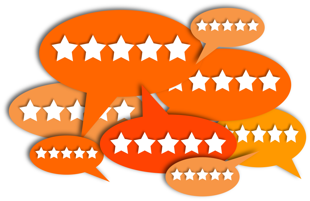 How To Get Reviews For Your Landscape Business