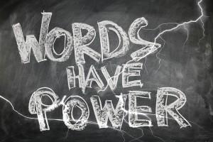 keywords-landscape blogs