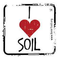 Soil Compaction: The Good, The Bad and The Dirt! Part 2