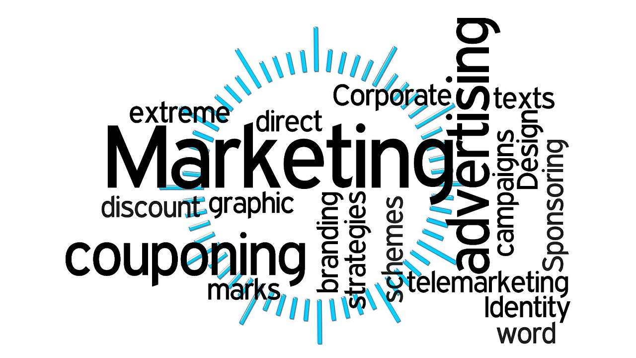 Before You Start a Marketing Campaign, Do These Five Things