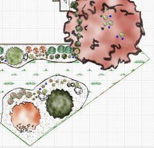 landscape design-virtual landscape services