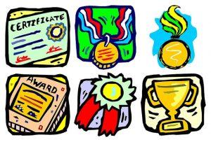 virtual assistant services-certifications-job proposals-landscapers (1)