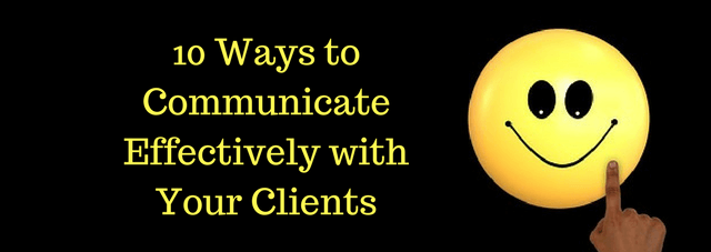 communicate effectively-virtual assistant services