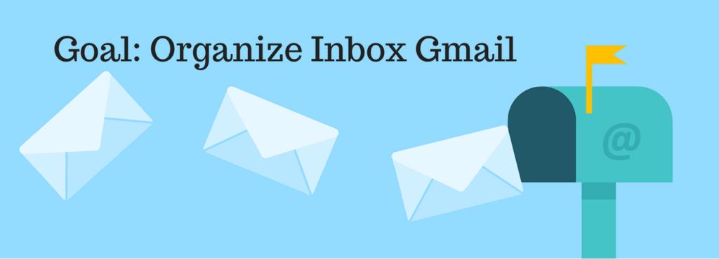 Inbox Gmail-virtual assistant-landscaper-green industry