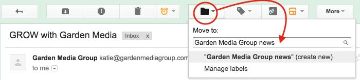 file-inbox gmail