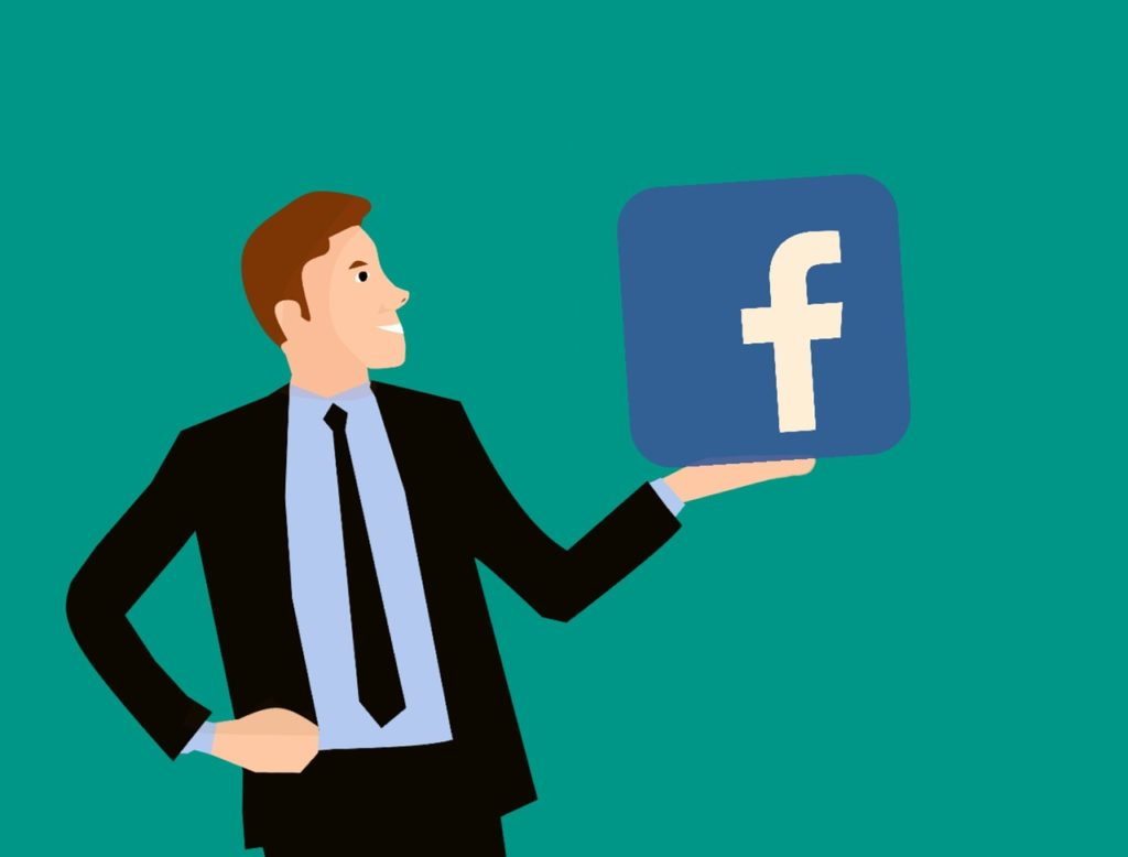 facebook business page-virtual landscape assistant-virtual admin-green industry