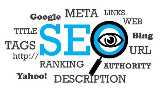 website SEO strategy-virtual assistant-landscaper-header